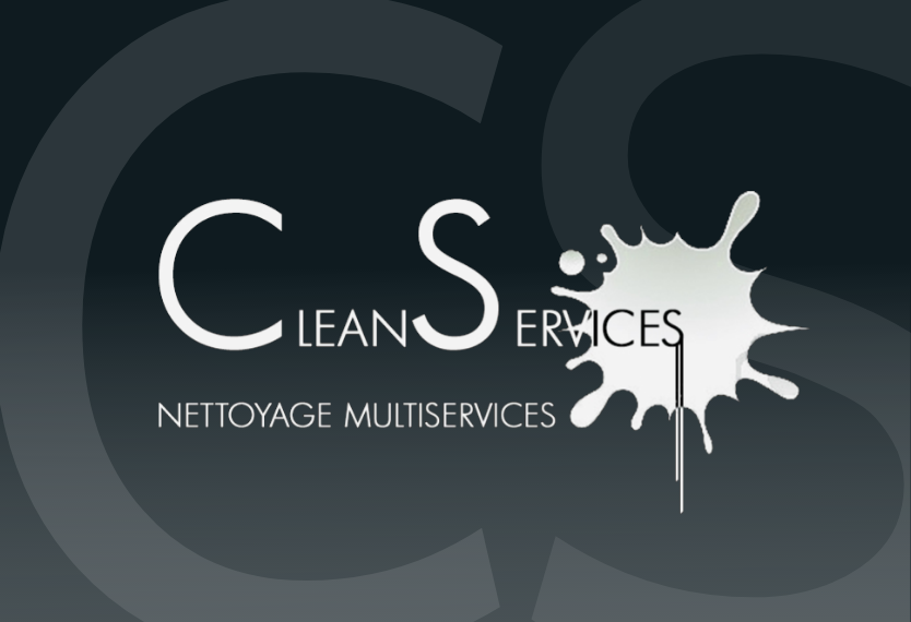 contacter clean services